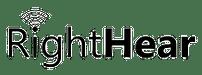 RihetHear - לקוחות במשרדים המשותפים