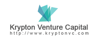 Krypton Venture Capital